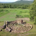 labirint_Megalit2